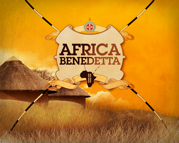 Africa Benedetta