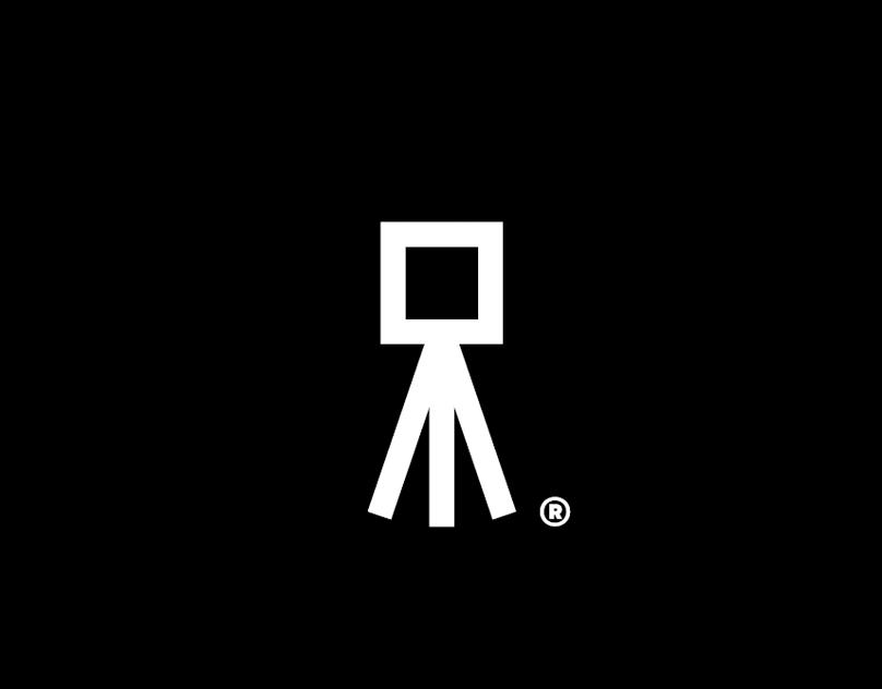 Les Anagnou | Photographers