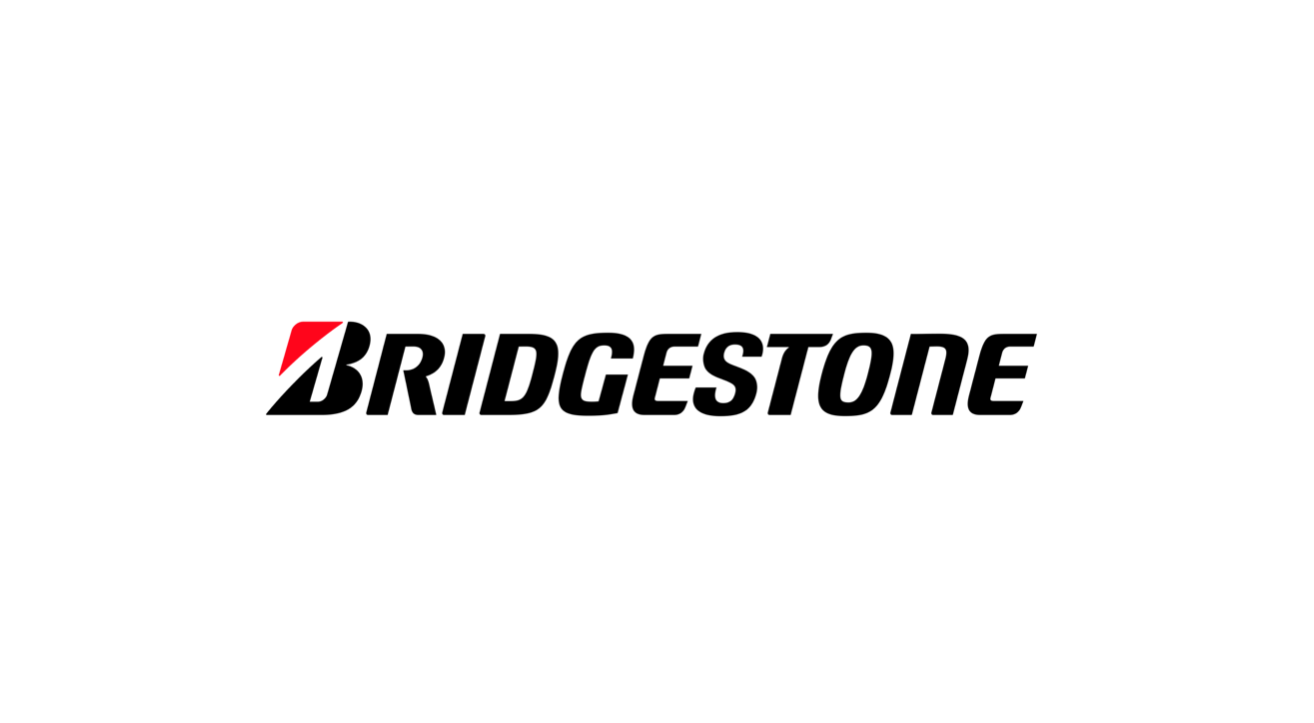 Experto Bridgestone | Digital - Web