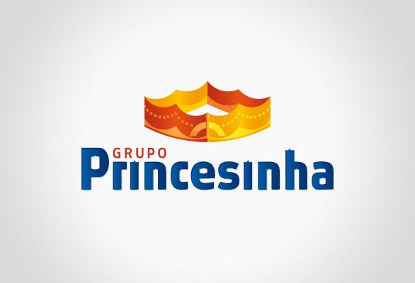 Grupo Princesinha