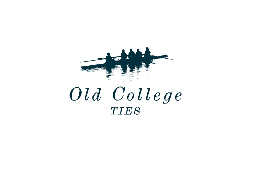Old College Ties