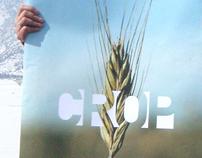 CROP Catalog Series