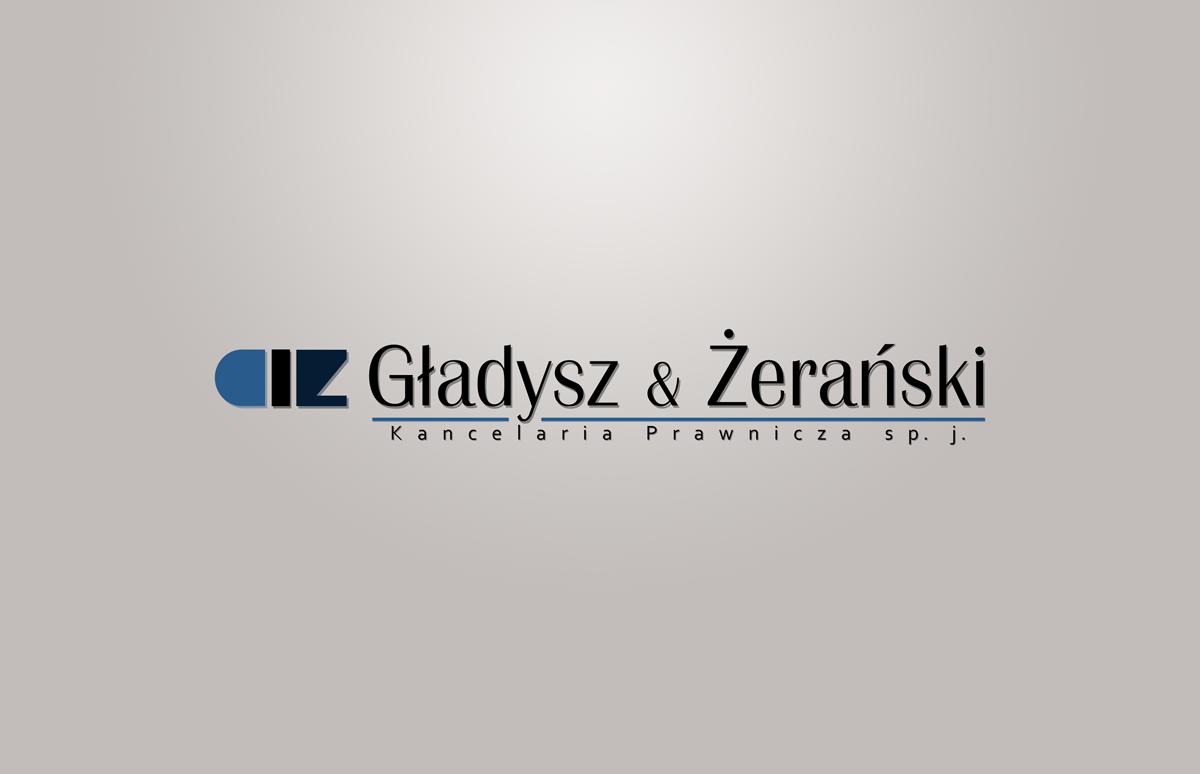 Law Firm - Gładysz & Żerański [ID]