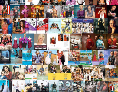 http://talent.adweek.com/GabrielleRosenberg