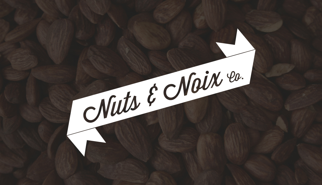 Nuts & Noix Co.