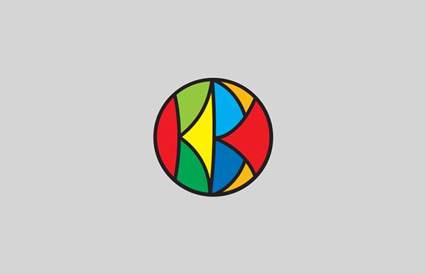 Kátia Baiana - Identidade