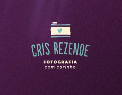 Cris Rezende Fotografia