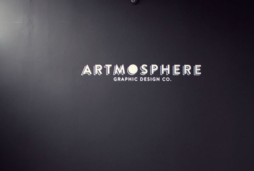 Artmosphere Graphic Design Co.