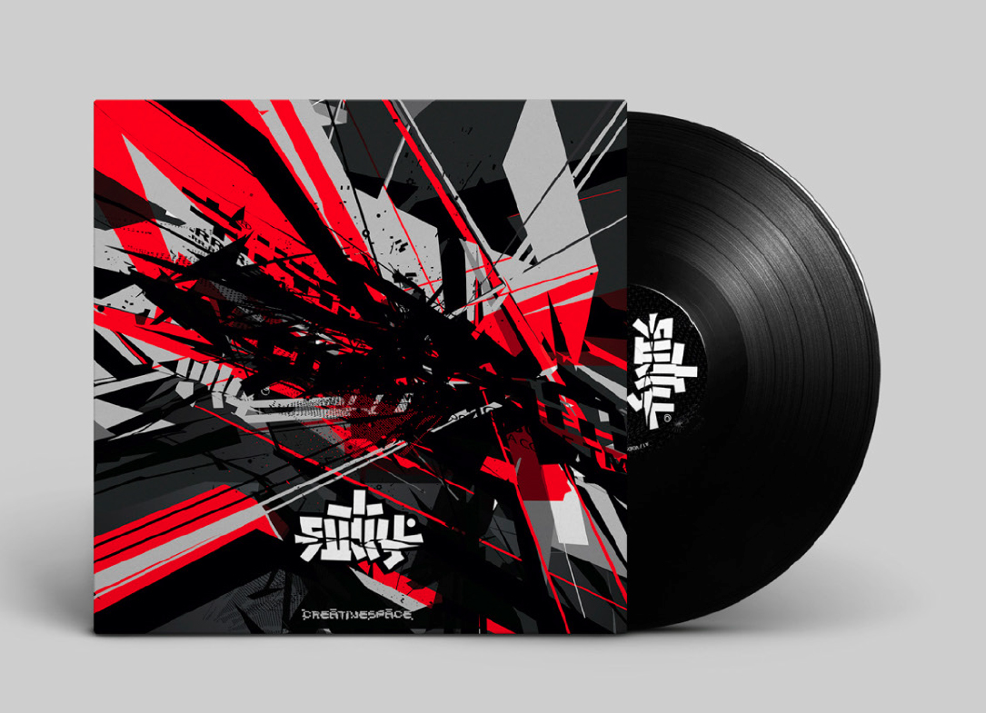 SULLY // UK DUB VINYL