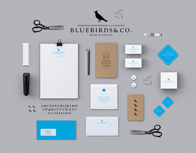 Bluebirds&Co.