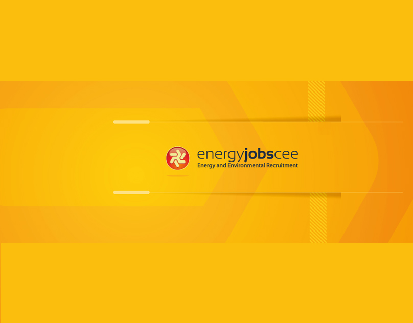 ENERGY JOBS CEE: Identity