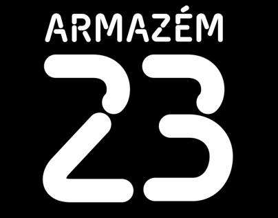 Armazém 23