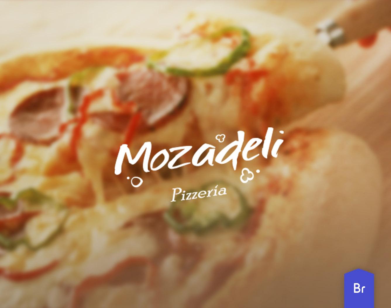 MOZADELI