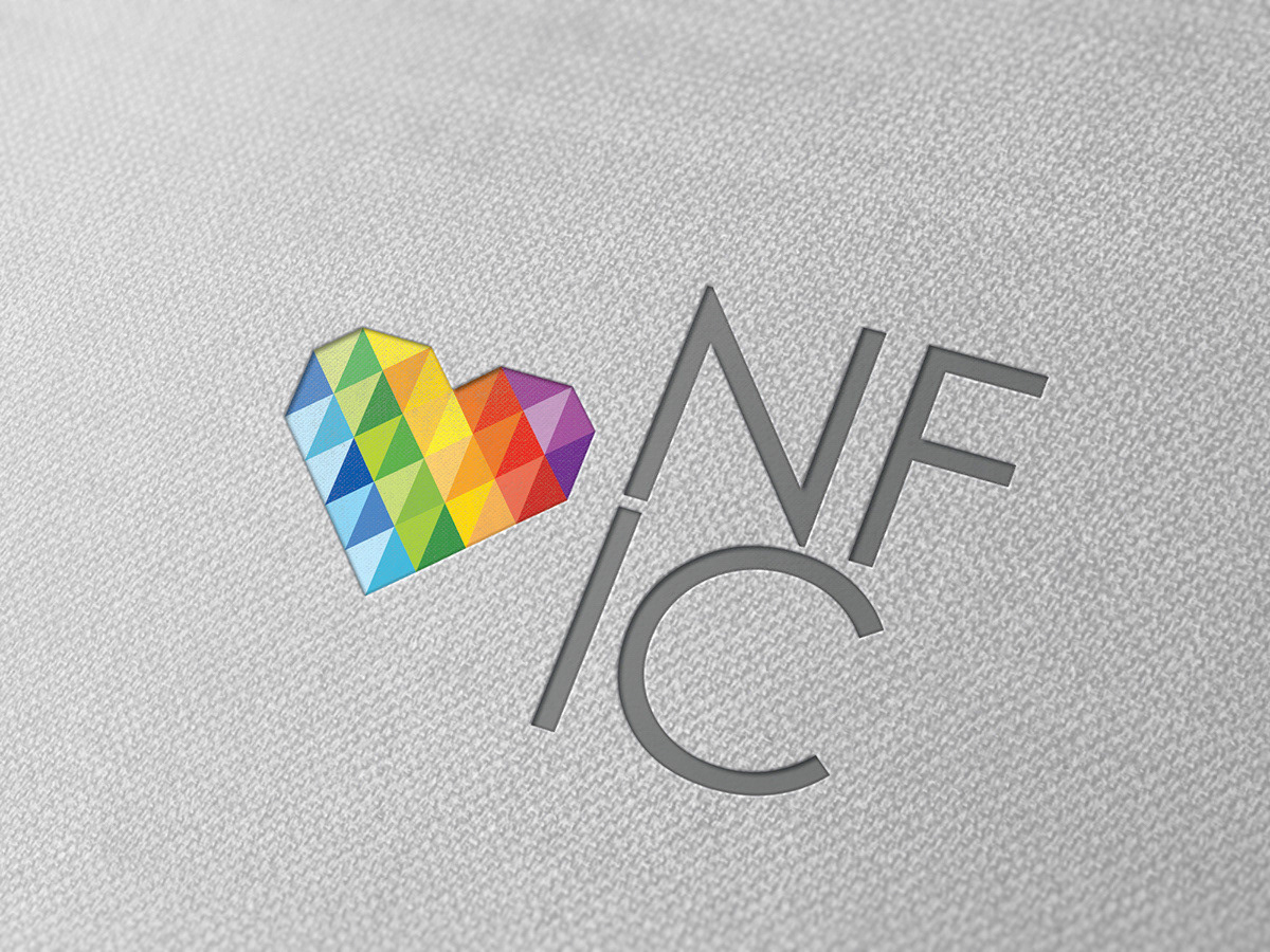 NFIC2013 Branding, Web, Mobile App & More
