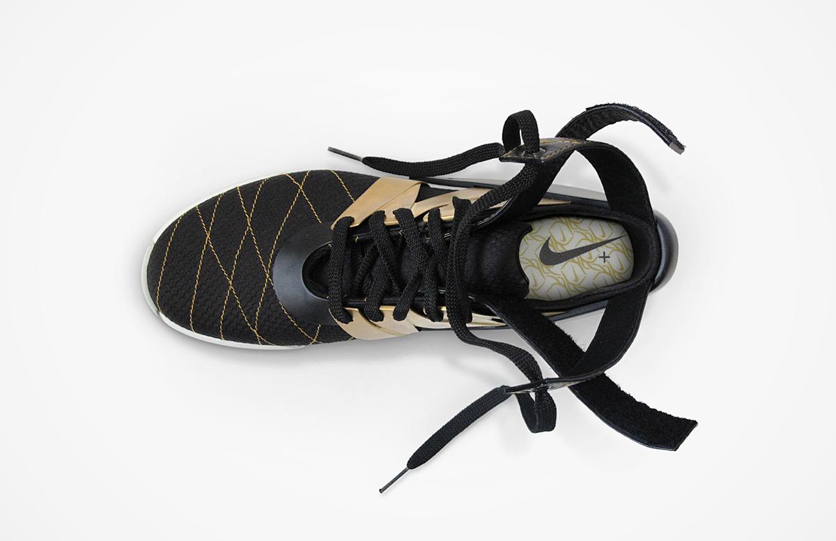 Dance Footwear