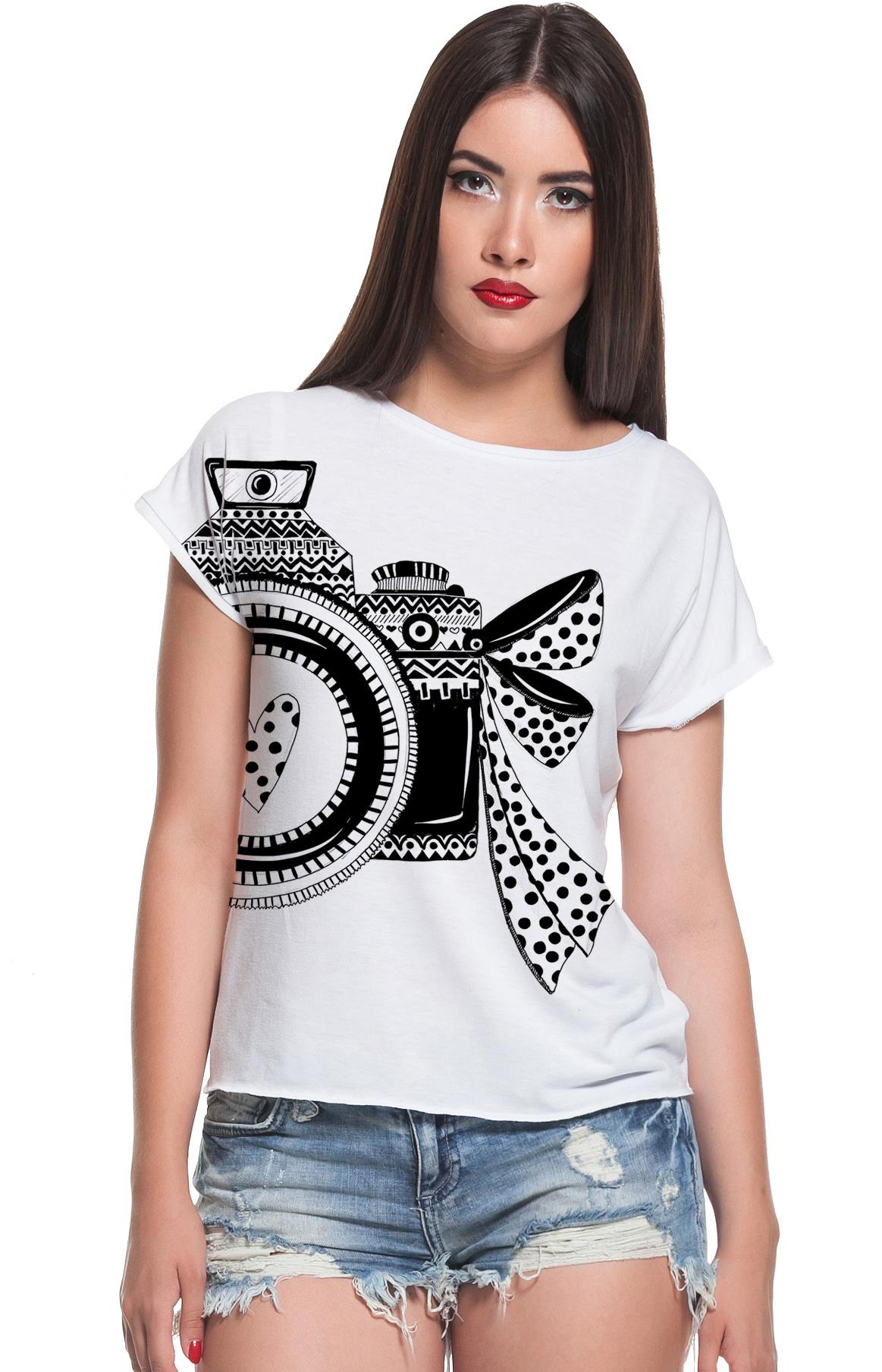 Zaysha dresses collection