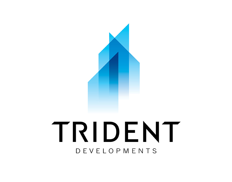 Trident Developments