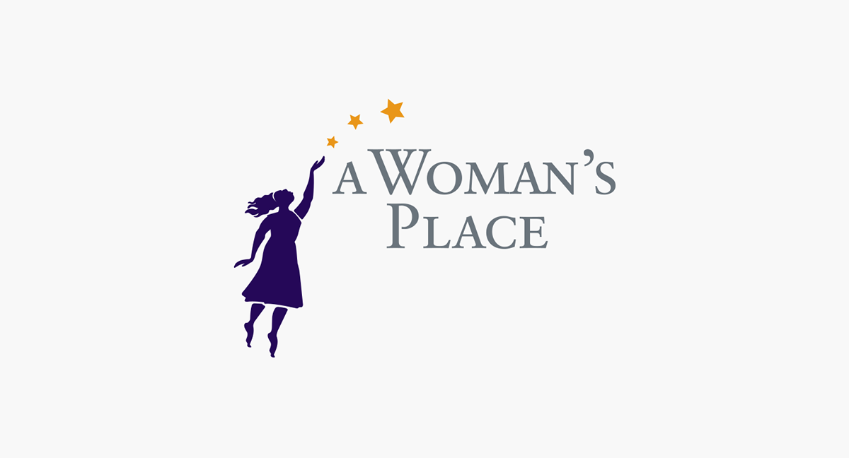 A Womans Place Identity