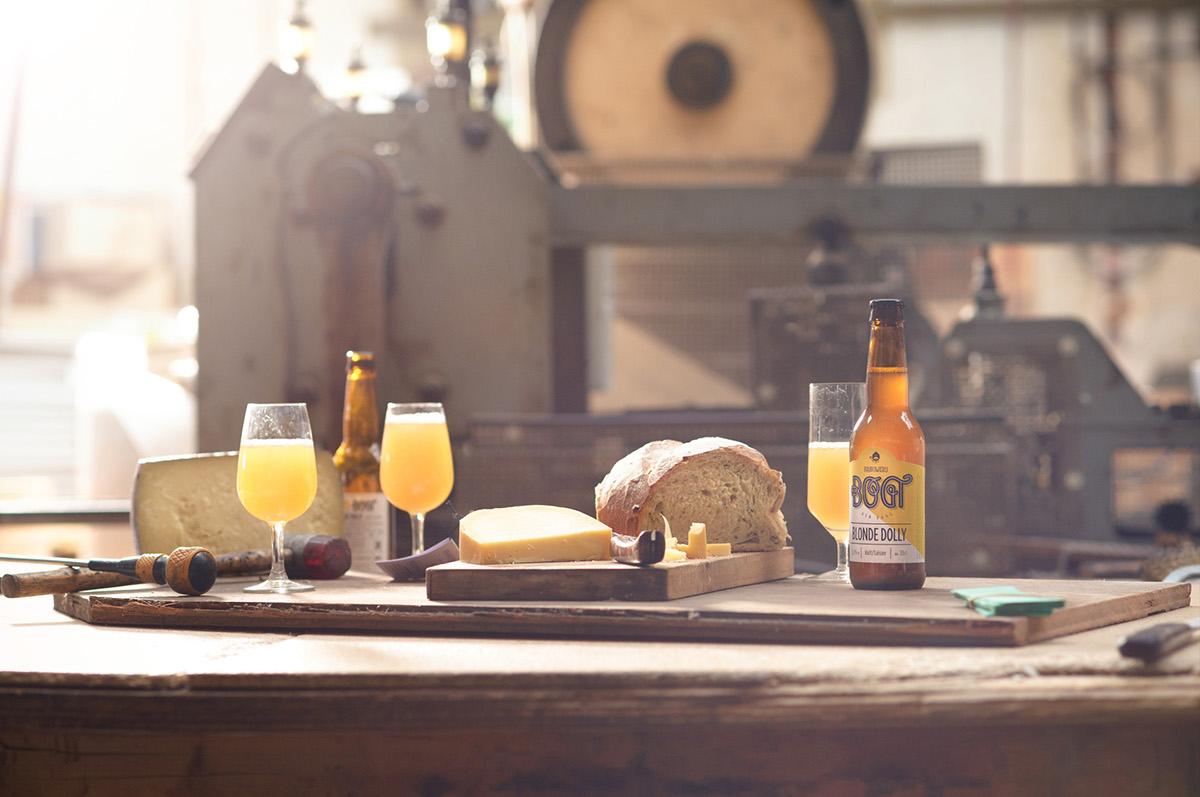 Brouwerij Bogt