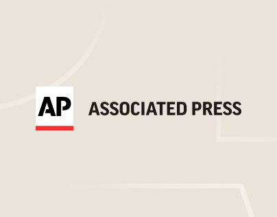 Associated Press - Various
