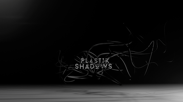 Plastik Shadows
