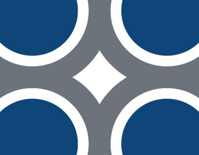 Benzel-Busch Motor Car Corp.
