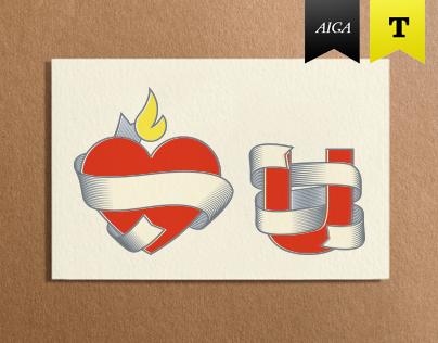 Unveil—Free Vector Font