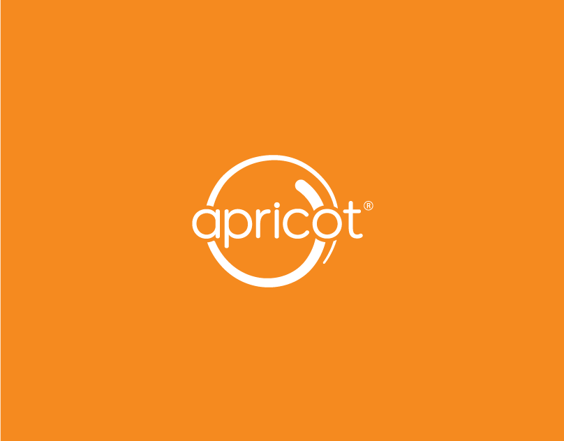apricot - live in shirts