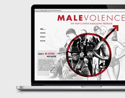 Malevolence Conference