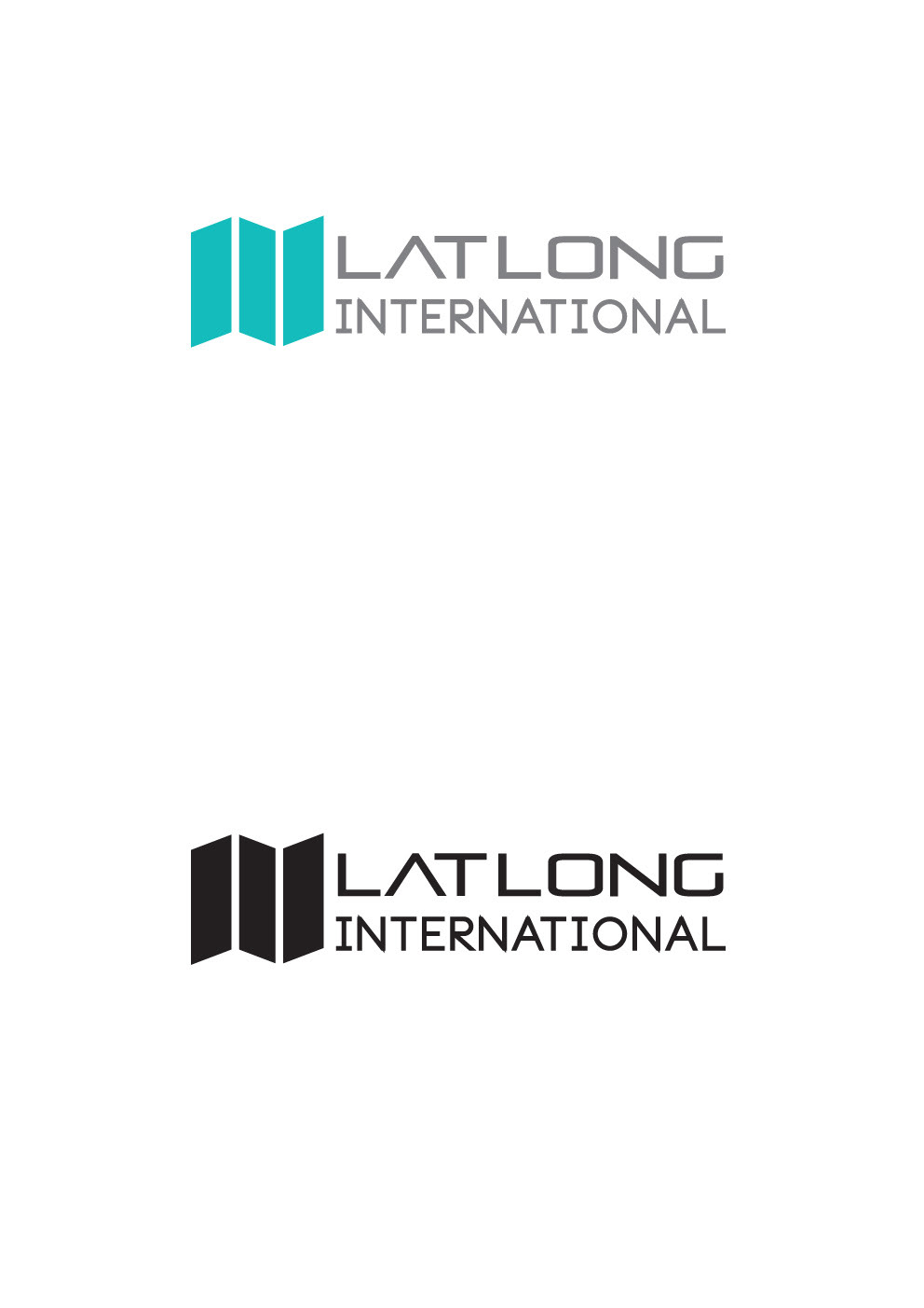Latlong International