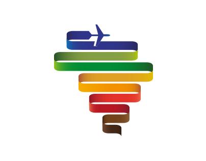 African Business Aviation Association