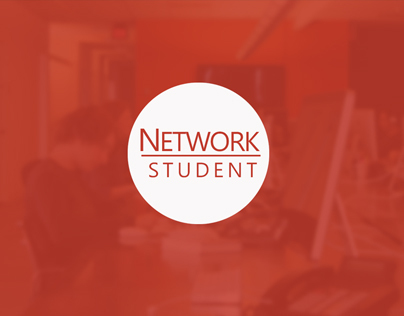 Network Student - Iphone App