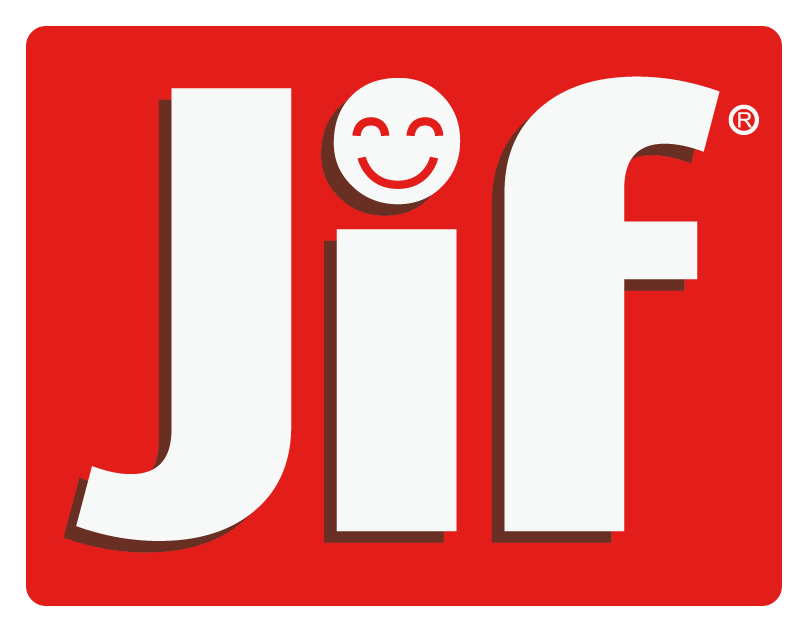Jif Peanut Butter : Conceptual Rebranding