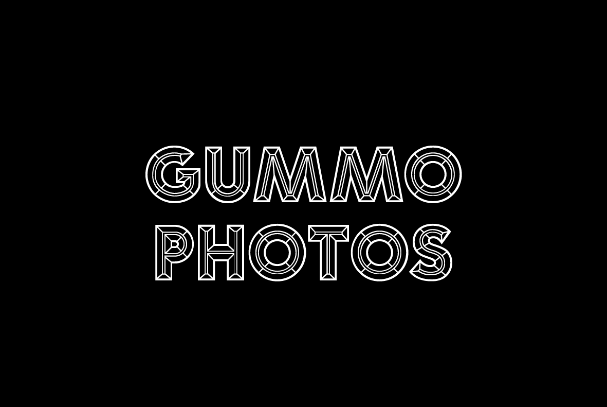 Gummo Photos