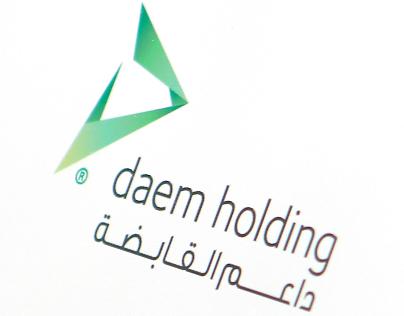 Daem Holding