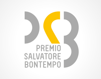 Premio Salvatore Bontempo