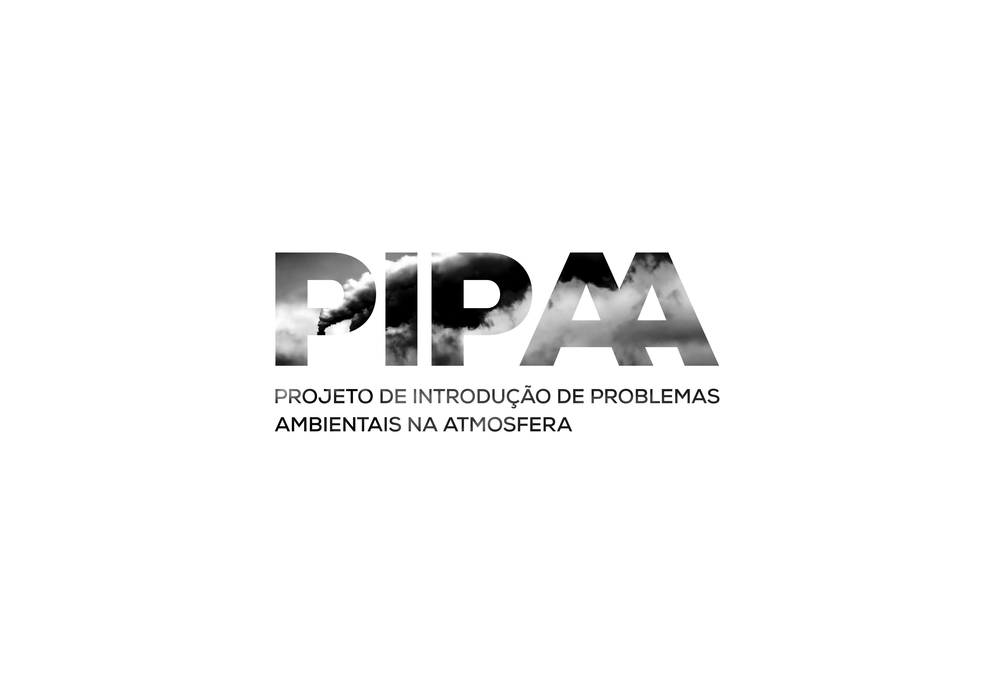 PIPAA