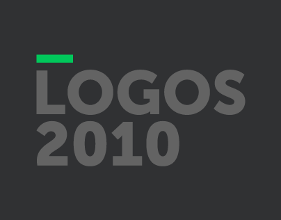 Logofolio 2010