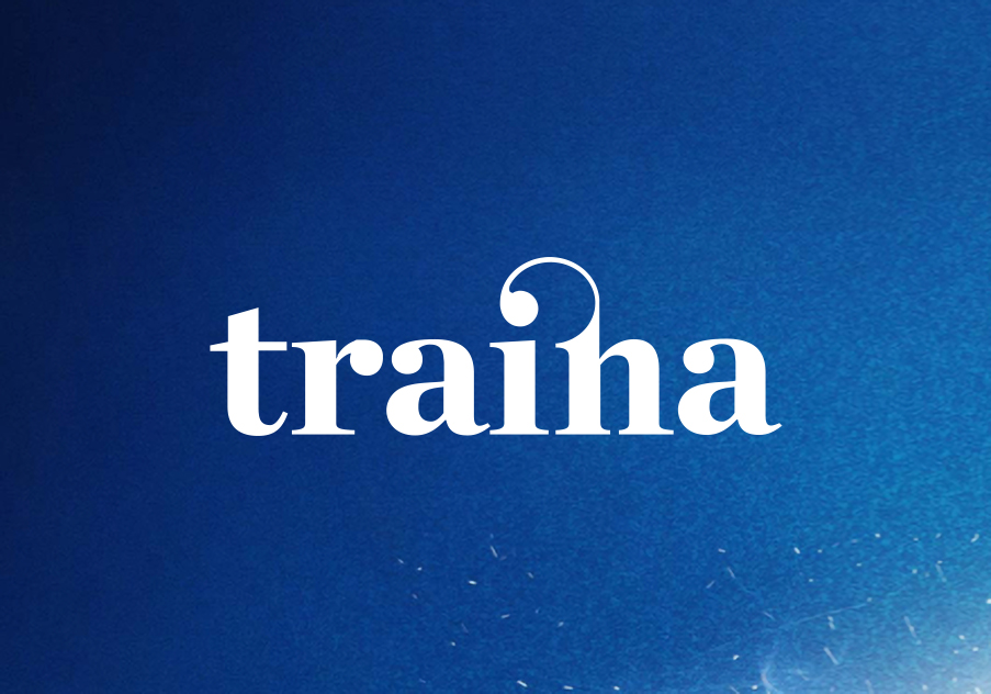 Traina Design