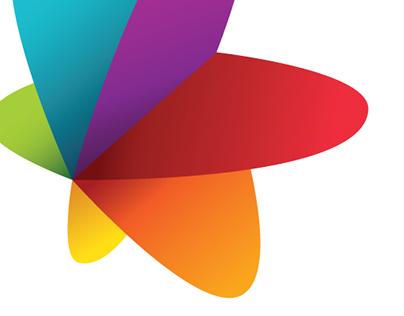 RTVs new visual identity