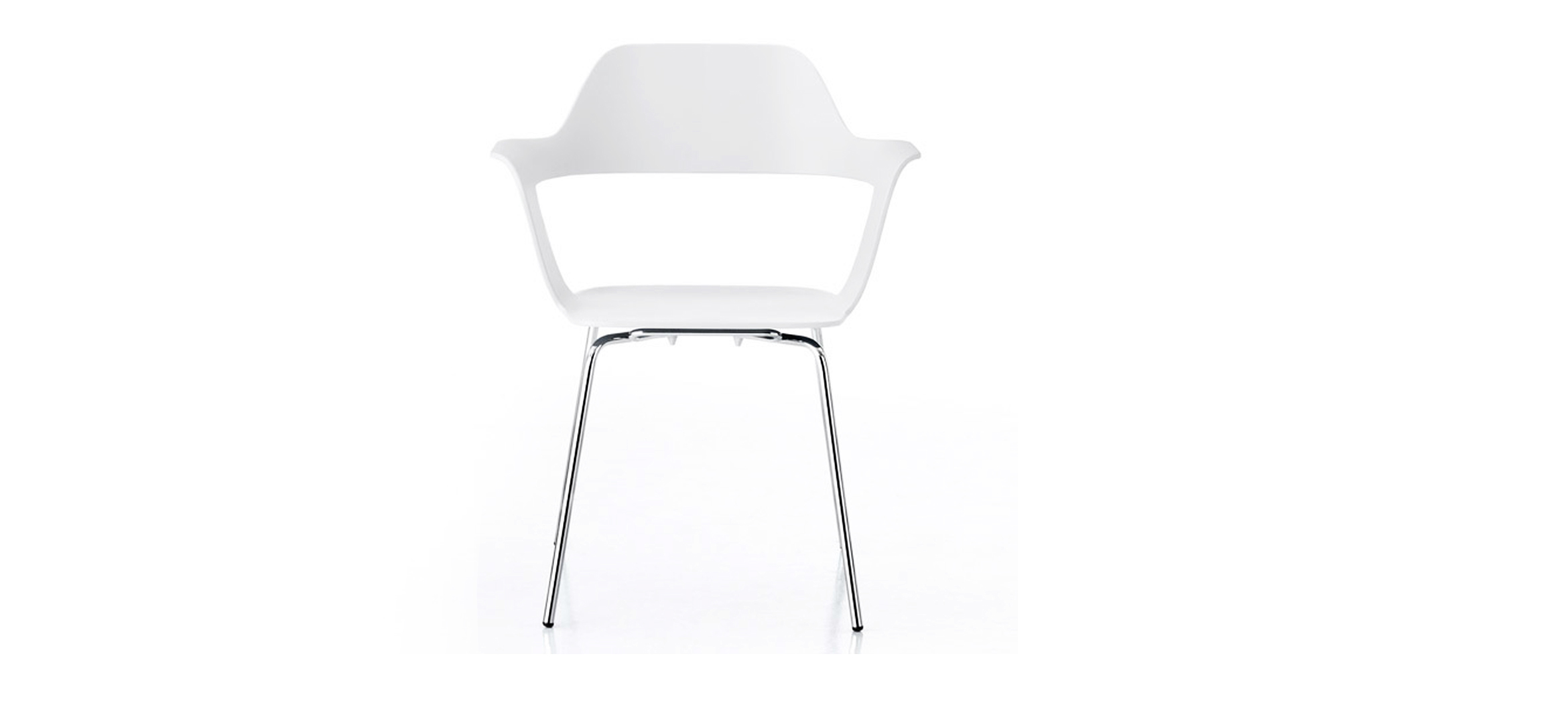 mu chair | shiang.ye