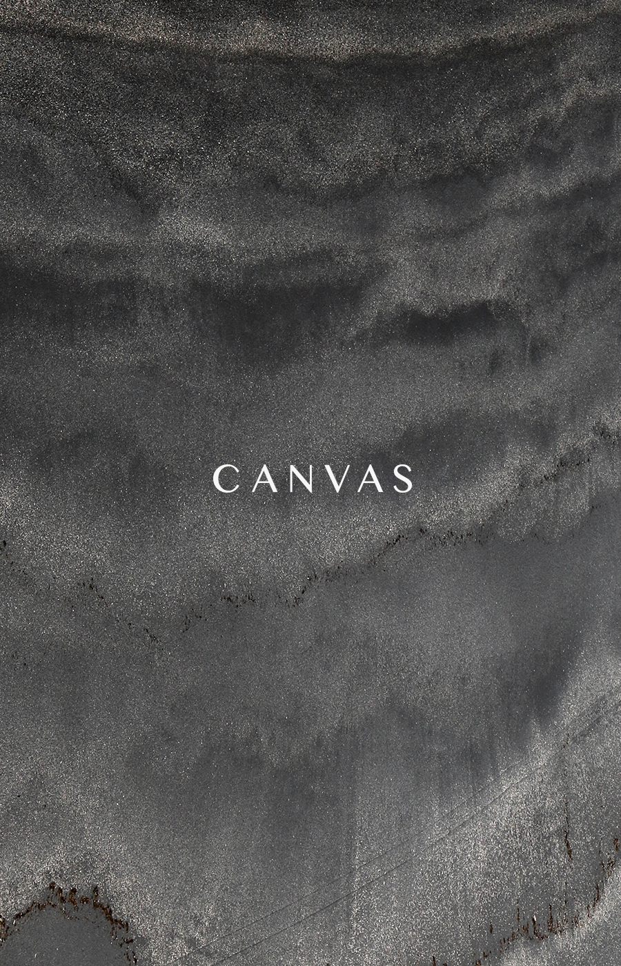 BLACKCANVAS