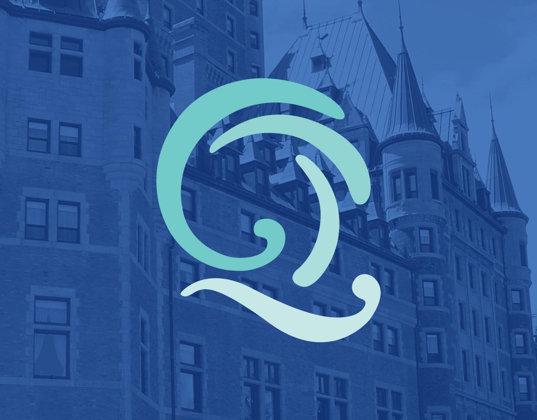 Ville de Québec identity system