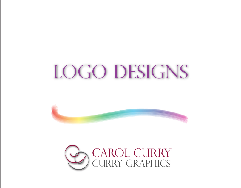 Logo Designs & Development