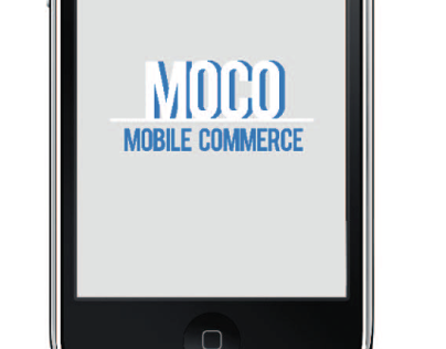 MOCO - Mobile Commerce