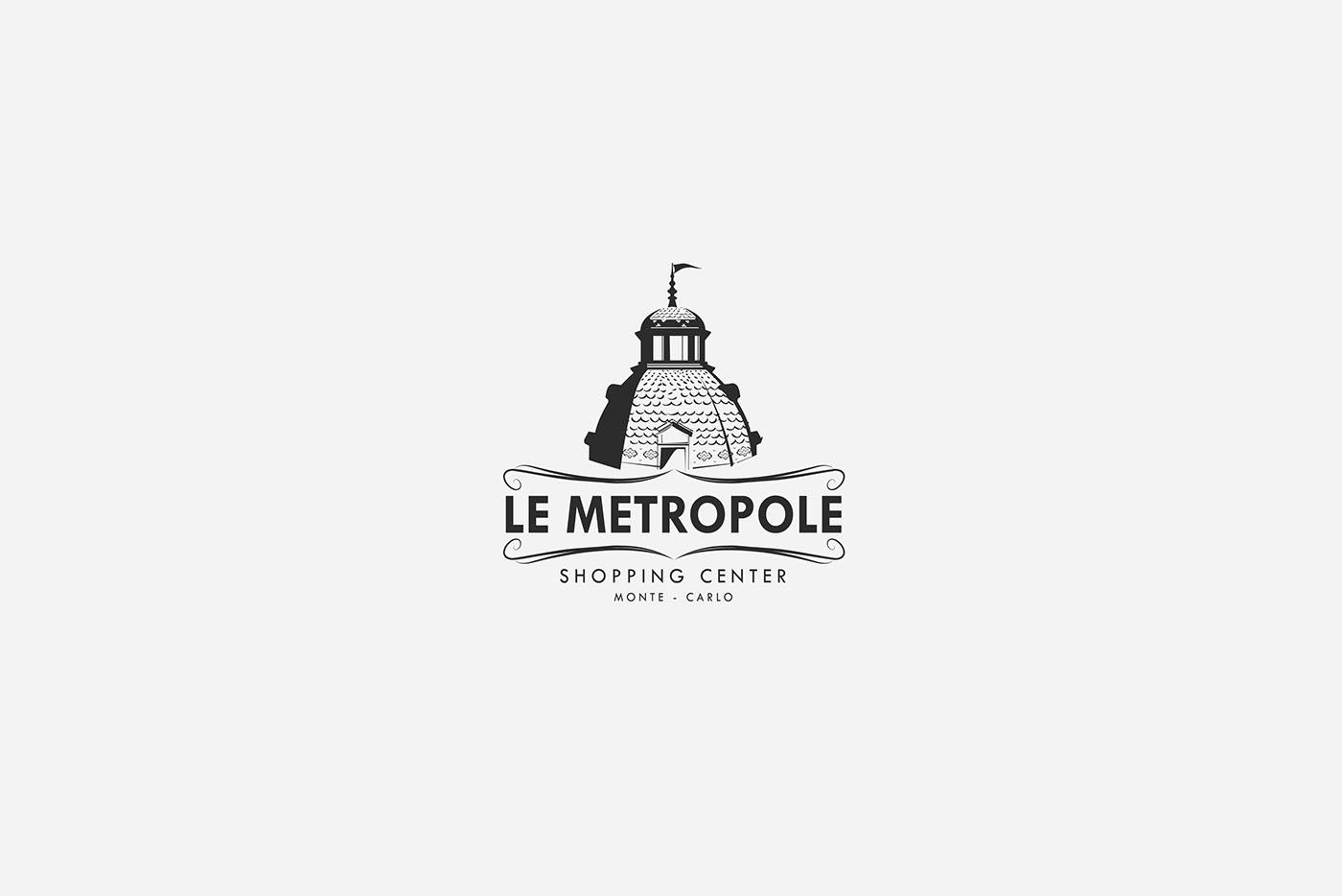 Metropole Identity