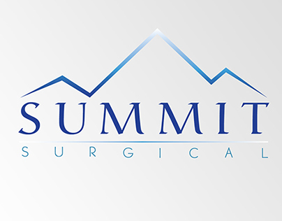Summit Surgical