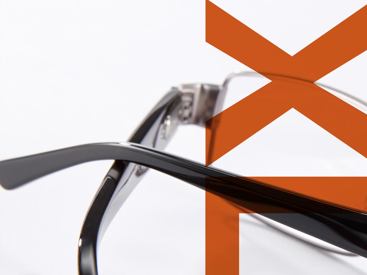 Safilo Eyewear XL