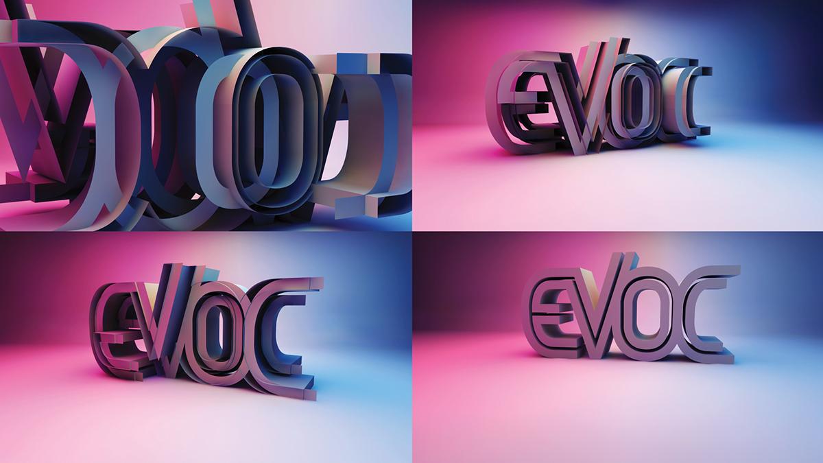 Evoc Identity