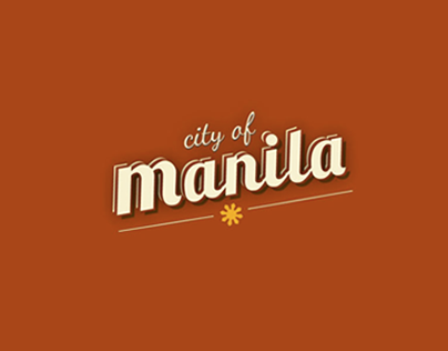Manila Tourism Website